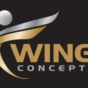 Wing Concepts - Kampfsport - Kampfkunst - Selbstverteidigung