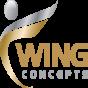 Wing Concepts - Kampfkunstakademie Kiel