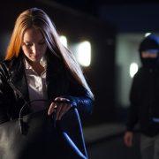 Bei Gefahr - richtig reagieren - Kampfkunst - Selbstverte