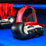 Kiel - Fitness - Workout - Kampfkunst - Selbstverteidigung - Kampfsport - Kiel - Verein - Sicherheit - Spass