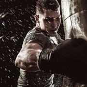 Schnelligkeit und Reflexe - Kampfsport