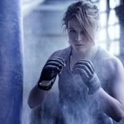Vorstellungskraft im Kampfsport - Kiel