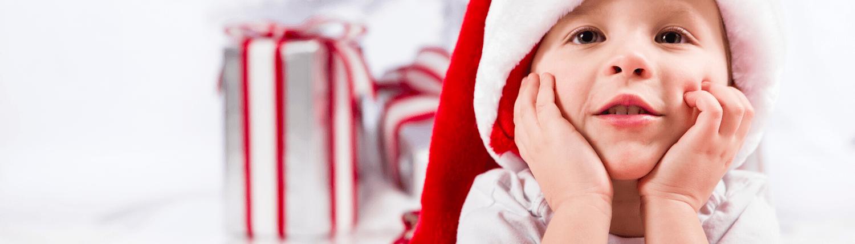 Weihnachtsgeschenke – Kiel - Kinder - Kampfsport - Selbstverteidigung - Fitness