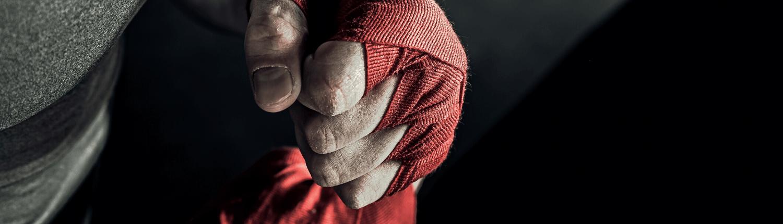 Kampfkunst – Warum eigentlich-Selbstverteidigung – Kiel - Kampfsport - Selbstverteidigung - Fitness